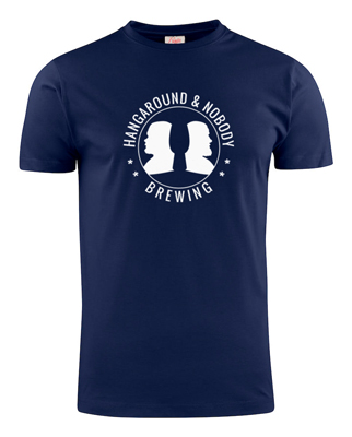 HNB_T_shirt_dark-blue_rdy