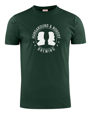 HNB_T_shirt_dark-green_rdy