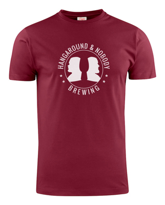 HNB_T_shirt_wine-red_rdy