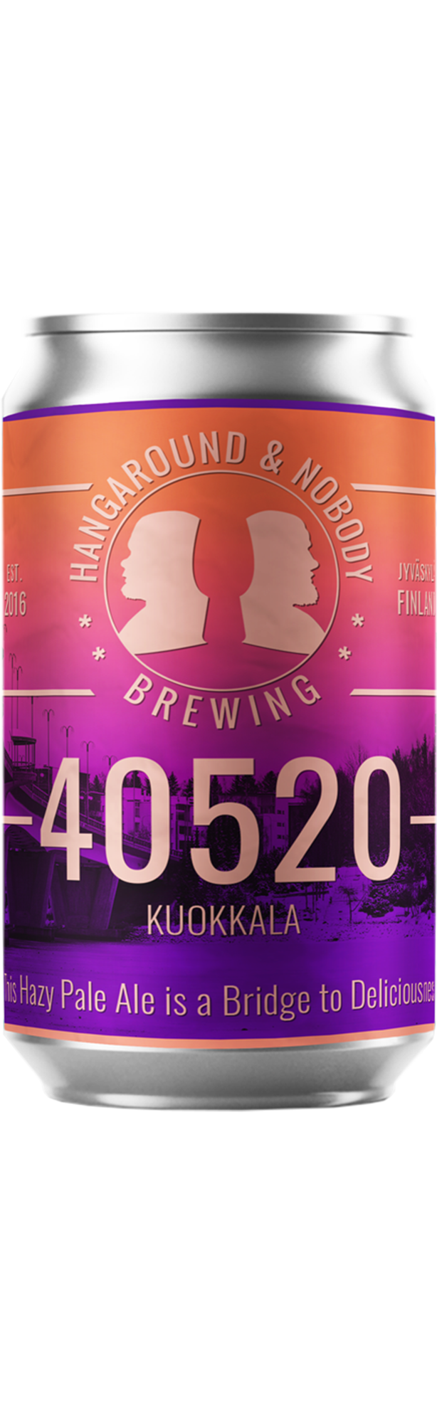 40250 2019 beer edition