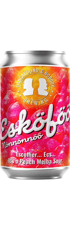 Pekka Souri oluen kuva